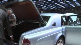 salonauto2011 rollsroyce