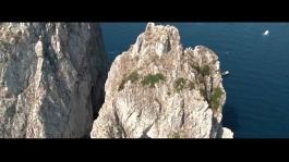 CRN 125 JADE VIDEO