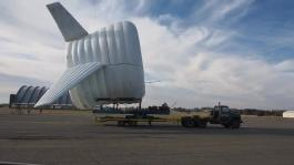 Introducing the Altaeros BAT_ The Next Generation of Wind Po