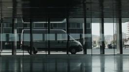 imagebank new ducato truck