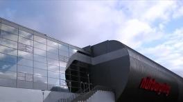 Banca immagine - Giro record