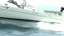 clip FIART Seawalker 33 720