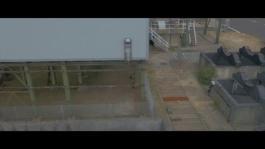 Offroad video - KTM Freeride E Danny MacAskill PowerStation