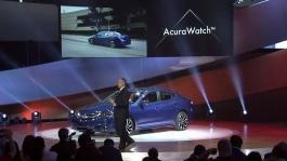 Acura Show 04