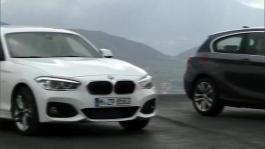BMW Group News Marzo 2015