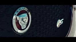 Clip - The Lap