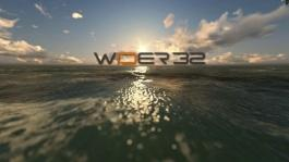 WIDER32-Official_Video_720p