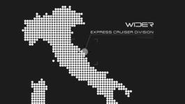 WIDER-SHOWREEL_final_1080p