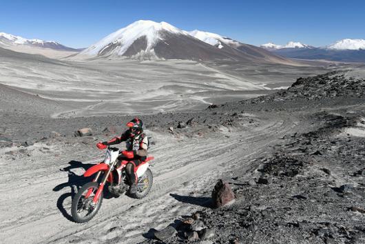 Metzeler expedition (3)