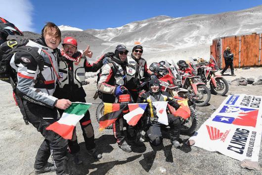 Metzeler expedition (21)