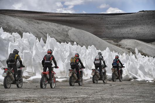 Metzeler expedition (43)