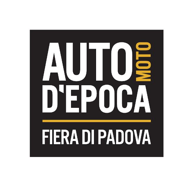 Auto e Moto d'Epoca 2021