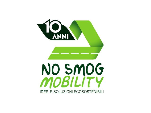 No Smog Mobility 2020