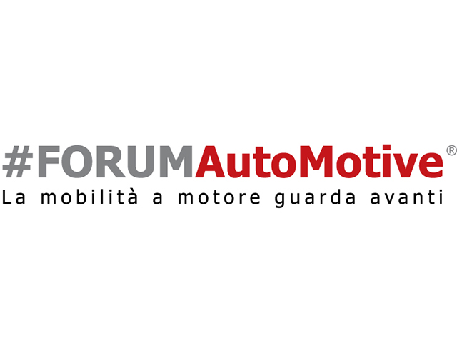 FORUMAutoMotive 2019