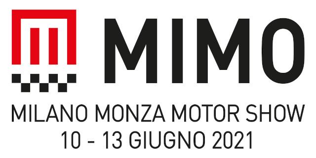 Milano Monza Open‑Air Motor Show 2021