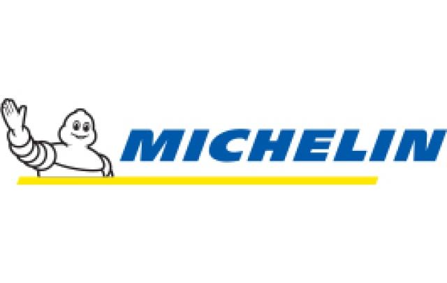 Guida MICHELIN Italia 2020 - Segui la diretta streaming