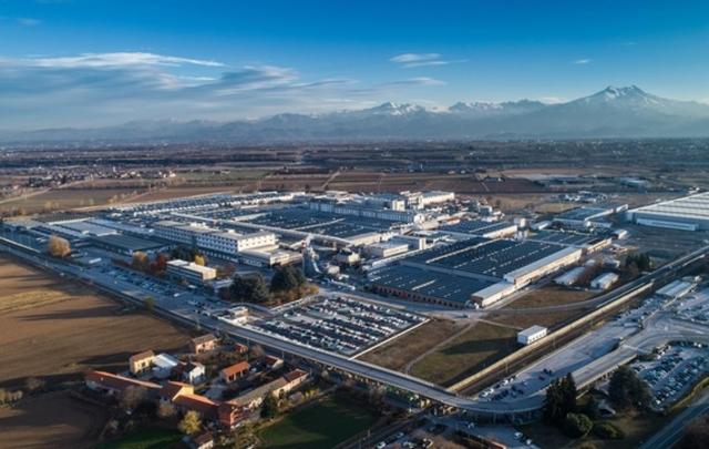 Edison e Michelin Italiana insieme per la sostenibilità