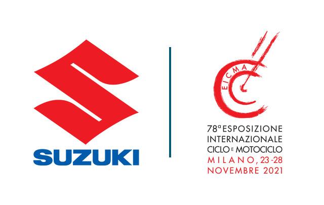 Suzuki annuncia la p