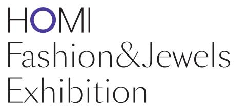 Homi Fashion And Jewels 2021