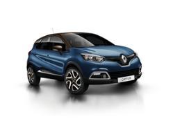 Renault_71760_global_en