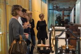 Musei del Cibo - Giornata dell'alimentazione (2)