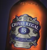 -media-69768-chivas_closeup_3-4-etiquette_q-ss