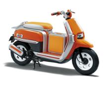 foto-hustler-scoot-3
