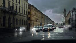 Zeiss DriveSafe (3)