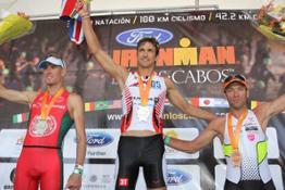 Fontana_Vittoria Ironman Los Cabos