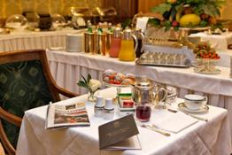 GrandHotelMajestic_Brunch (3)