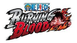 One-Piece-Burning-Blood_2015_09-28-15_023