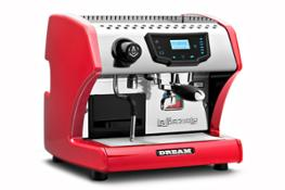 LaSpaziale_Dream