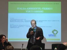 Maurizio Zipponi (1)