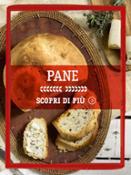 Pane_Ricette_CucinaBarilla