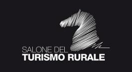 Salone_Turismo_Rurale_Cavallo_Fascia_Nera_02