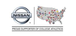 Nissan_College100_Map