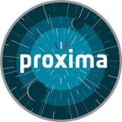 Proxima_mission_logo