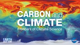 Carbon_and_Climate_HD