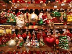 bancarella natalizia4