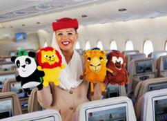 Fly-with-Me-Animal-Cuddle-Buddy-range-of-toys