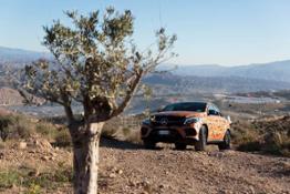 SUV_Desert_Test_Drive_Almeria_(1)