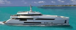 1-WIDER-150-Superyacht-GENESI-by-WIDER-Yachts