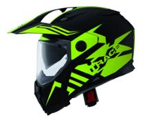 Xtrace Lux Profile
