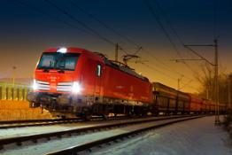DB84697