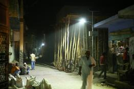 Uttar-Pradesh-solar-LED-img04