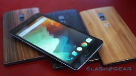 oneplus-2-hands-on-sg-24-1280x720