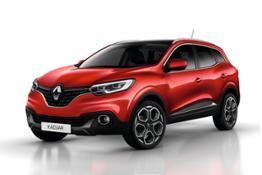 Renault_65816_global_en