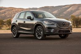2016+Mazda+CX-5+%2832%29