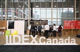 01 IIDEX Canada