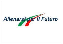 Logo_bianco_Allenarsi_hi